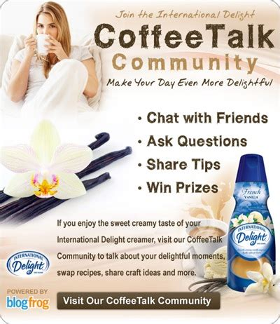 Live Chat Rooms International - coffee talk community live chat the idea room