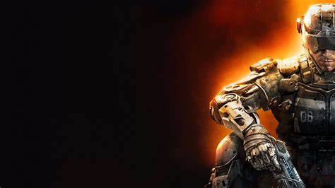 wallpaper black ops three call of duty black ops 3 ps4wallpapers com