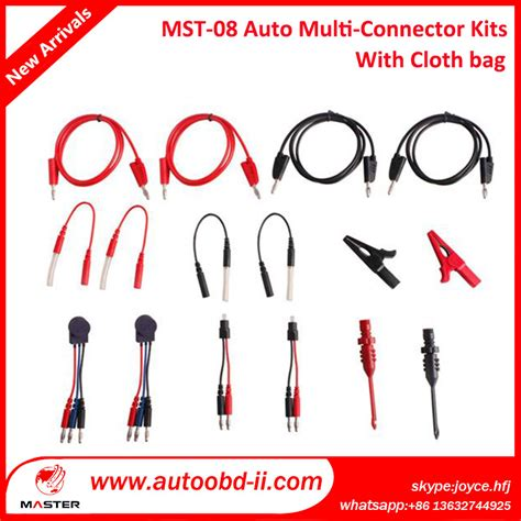 28 automotive wiring tools 188 166 216 143