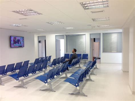 das de espera en sistema t 225 ndem de bancos met 225 licos para salas de espera con alto transito de personas nomen