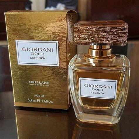 Giordania Gold Esenza giordani gold novo искричави парфем giordani gold essenza је cena 2700 rsd u kategoriji