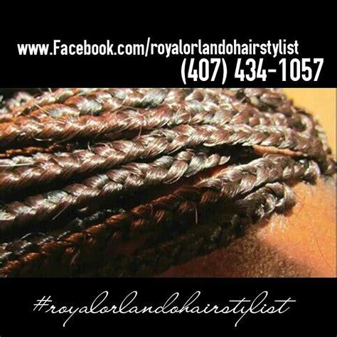 rope twist orlando fl 35 best royal orlando hairstylist images on pinterest