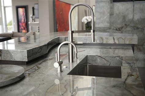 custom kitchen faucet faucets custom granite countertops granite countertops marble countertops quartz