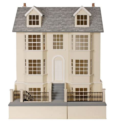 dolls house wallpaper uk dolls house wallpaper uk 28 images dolls house