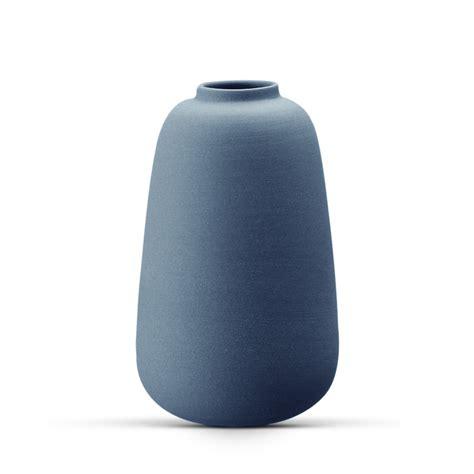Ditte Ceramic Link - ditte fischer vase micro klassisk keramik vase