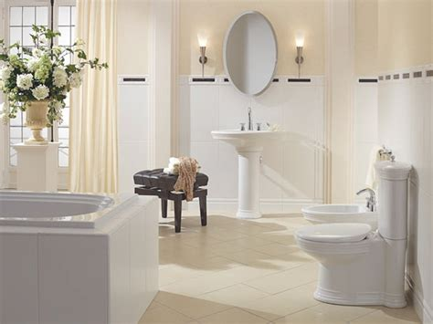 elegant bathrooms ideas elegant bathroom designs on a budget fabulouslygreen