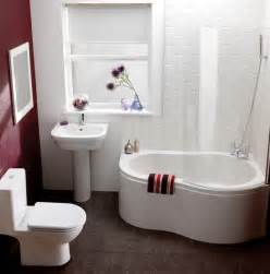 Basic Bathroom Designs by Simple Bathroom Designs For Small Bathrooms Bathroom
