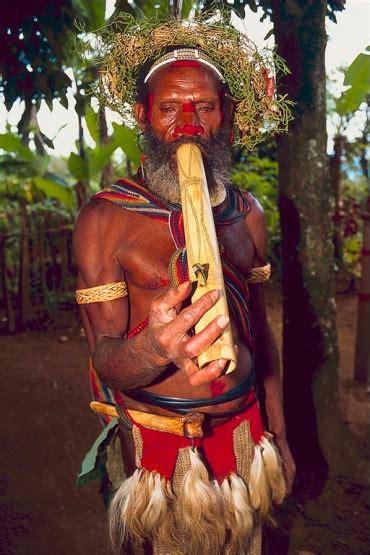 pin by wayne fischer on peru travels pinterest guinea africa trajes tipicos del mundo pinterest