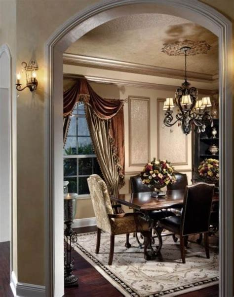 home design ideas traditional 49 best images about dining rooms on pinterest jewel