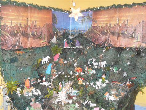 pesebres de navidad en colombia tradiciones navide 209 as tradiciones navide 209 as en colombia