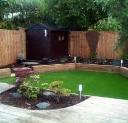 Landscaping And Patio Ideas by Ll Ideas For Garden Design Inspiration
