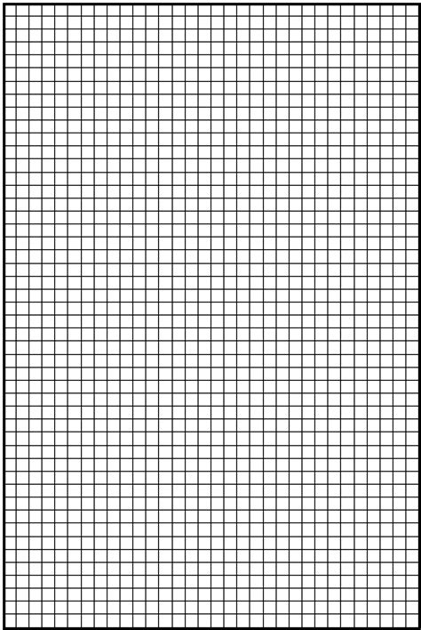 sketchbook pro grid template how to make a pixel template d deprecated help