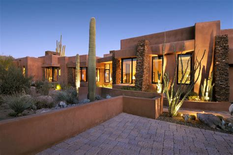 southwest architecture southwest contemporary 645