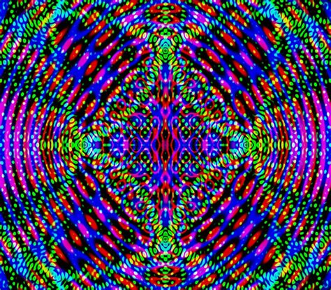 Psychedelic Pattern Video | 60s psychedelic pattern www imgkid com the image kid