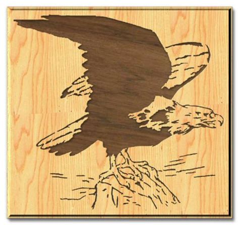 patterns free scroll saw free scroll saw patterns by arpop eagle