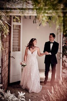 Wedding Attire Costs by The Costs Of Wedding Attire David S Bridal