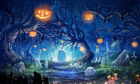 imagenes halloween para facebook halloween wallpapers halloween fondos hd gratis
