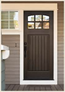 Door Accent Colors For Greenish Gray colorfully behr love is a red front door