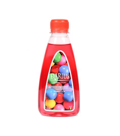 Parfum Gum magazin parfumuri detergenti arome materiale