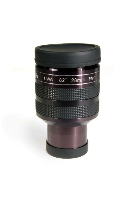 röwa buy levenhuk ra wa 82 176 28 mm eyepiece in shop