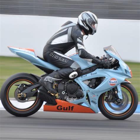 Ktm Motorrad Felgenaufkleber by Felgenrandaufkleber Motorrad