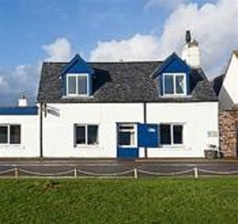 Cottage Point Accommodation by Point Cottage B B Updated 2016 Reviews Ullapool