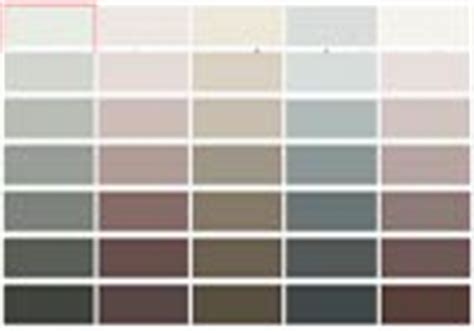 behr fan deck behr colors behr interior paints behr house paints colors paint chart chip
