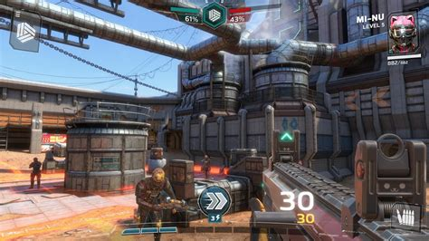 Play Store Modern Combat Versus Modern Combat Versus Fps Android Apps On Play