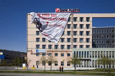 bank of austria em 2008 bank austria wien