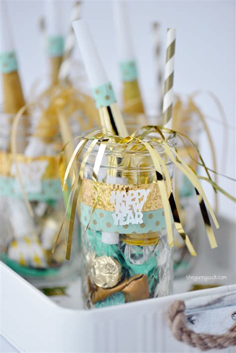 new year favors ideas 7 new year s favor ideas