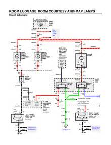 gmc w4500 fuse box diagram gmc free engine image for