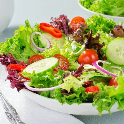 house salad main ingredients restaurant inspired house salad recipe recipe4living