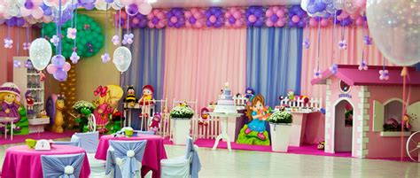 Home Decor Items In India by Birthday Party Organisers In Coimbatore Theme Decorations