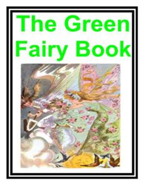 trouble in a green books fiction the green book ebook was listed for r1 00