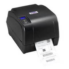 Best Seller Printer Label Barcode Tsc Ta 200 key features