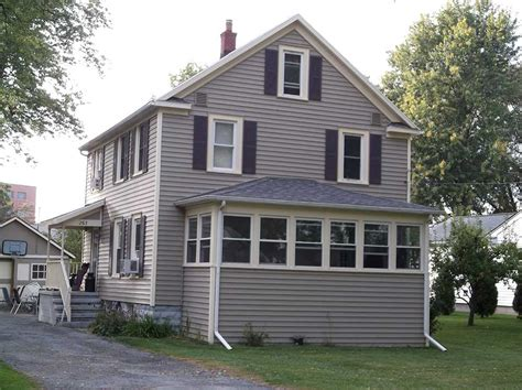 siding american home remodeling