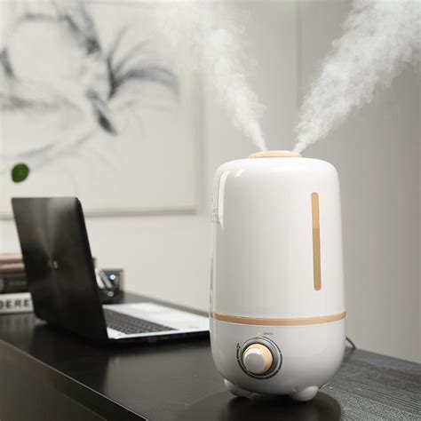 air purifiers   top rated portable air