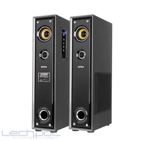 kom0228 home theater system with karaoke function 105w fm