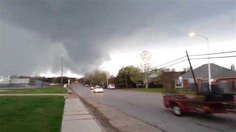 Denton Tx Search Tornado In Denton 4 3 14