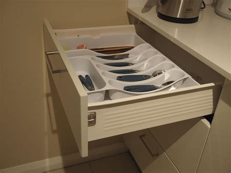 Retrofit Soft Drawers retrofit soft to almost any drawer blumotion
