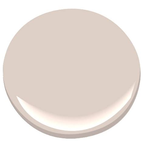 soft sand 2106 60 paint benjamin soft sand paint color details