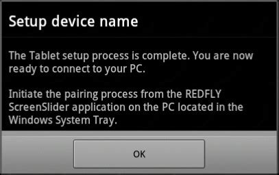 pc world how to use your android tablet how to use your android tablet as a secondary display pcworld