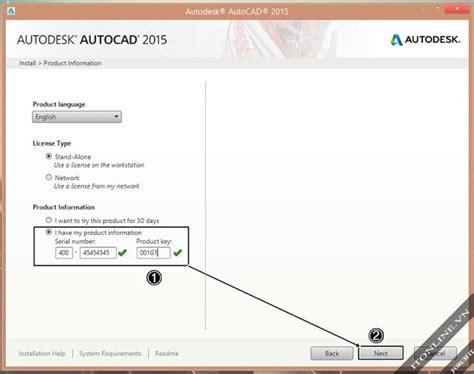 autocad 2015 full version with crack kickass softwarebasket autodesk autocad 2015 full setup activate