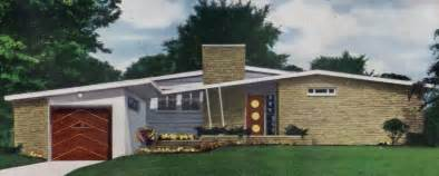 mid century homes painting mid century modern home exterior paint colors