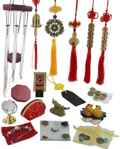 new year 2018 feng shui cures 2018 annual feng shui cures enhancers kit for your home