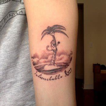 koreatown tattoo black fish tattoo 69 photos 71 reviews tattoo 39 w