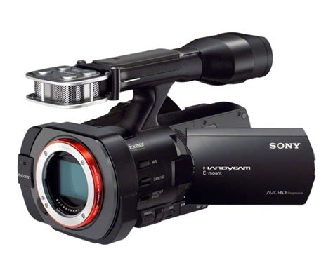 best professional camcorder top 5 best sony professional camcorders of 2016 reviews