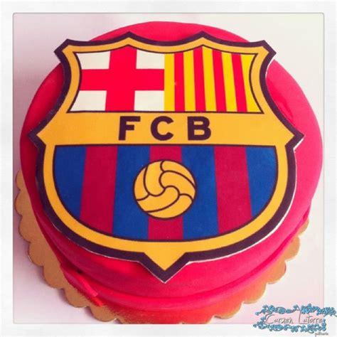 barcelona cake barcelona cake gateaux cupcakes et cakepops pinterest