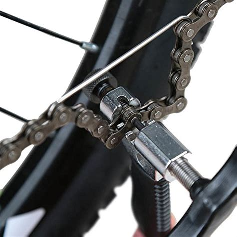 Jual Chain Hook Tools oumers universal bike chain tool with chain hook road and import it all