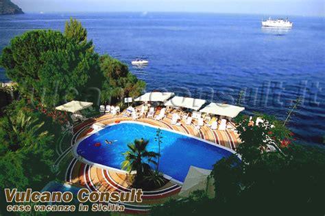 giardino sul mare lipari hotel giardino sul mare lipari affitti immobiliari